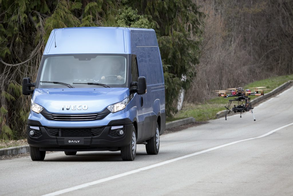 IvecoDaily_1179a